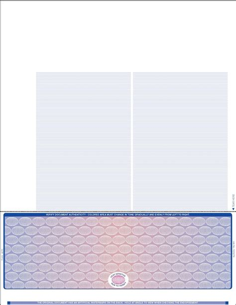 Paid Background Check Blank Payroll Check Background Pictures To Pin On Pinsdaddy