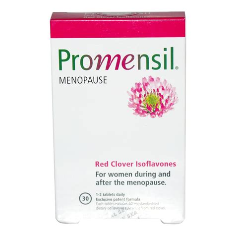 Best Detox Supplement For Perimenopause by Do Vitamin Supplements Really Work For Menopause Weight Loss