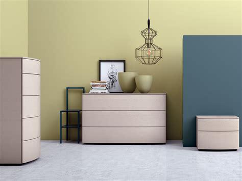 mobili per da letto mobili moderni da letto athena gruppo tomasella