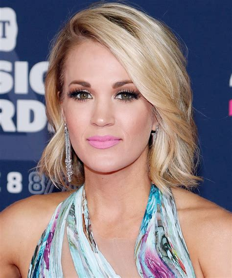 Carrie Underwood Post Hilarious Photo of Son Isaiah in Diaper   InStyle.com