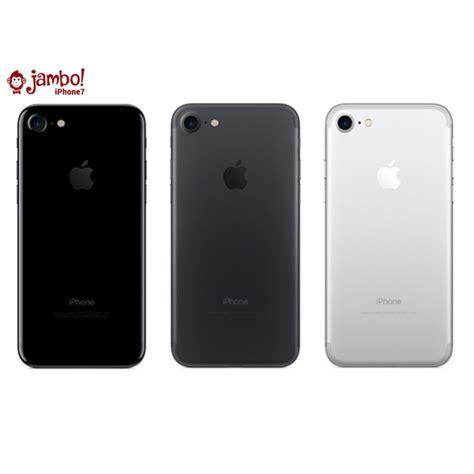q iphone price in pakistan new apple iphone 7 price in pakistan iphone 7 price karachi pakistan