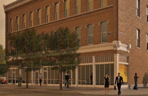 Fenton Apartments Buffalo Ny Work On Fenton Rehab Wrapping Up Second