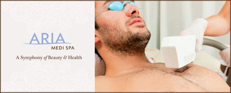 Spa Services And Laser Treatments Aria | aria medispa is a medical spa in sterling va