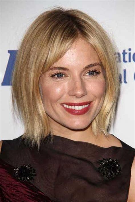 hair styles for very straight porous hair cortes de pelo corto usted debe tratar de cabello liso
