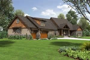 Alan Mascord House Plans by Mascord House Plan 2471