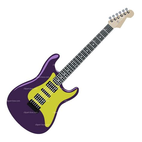 guitar clipart clipart electric guitar clipart panda free clipart images