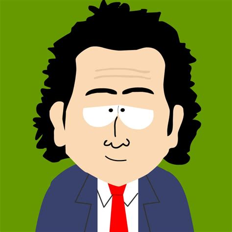 rob schneider south park rob schneider is the icon by lolwutburger