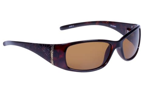 foster grant sunglasses designer sunglasses mens