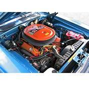 Dodge Engines For Sale  Autos Post