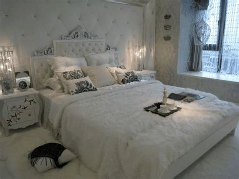 winter wonderland themed bedroom winter themed bedroom bedroom pinterest