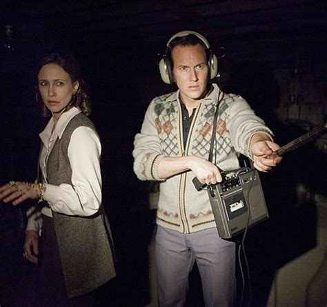 movie insidious based true story the conjuring review fact based ghost story from james