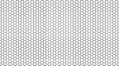 net pattern background pattern design for backgrounds