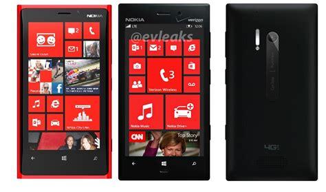 nokia lumia 928 el nuevo nokia lumia 928