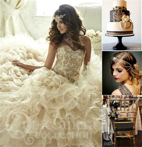 different themes in the great gatsby 55 best quinceanera parties images on pinterest
