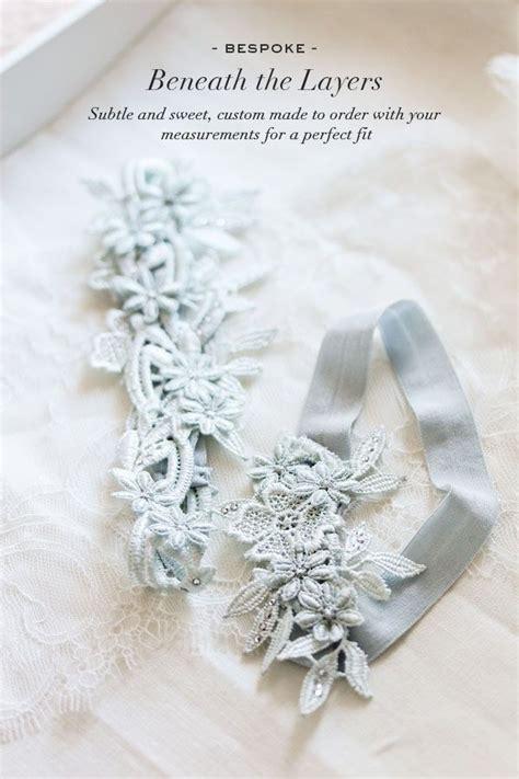 25  best ideas about Something Blue Wedding on Pinterest