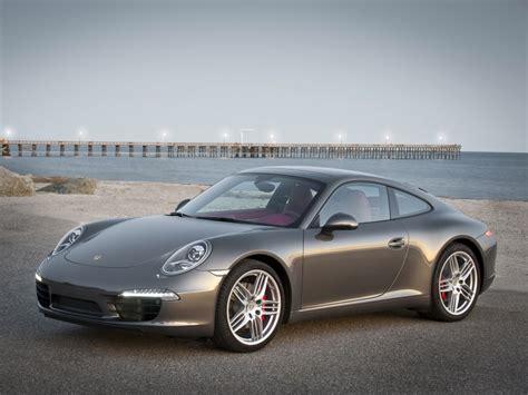 2013 porsche 911 s porsche 911 coupe usa 991 2011 porsche 911