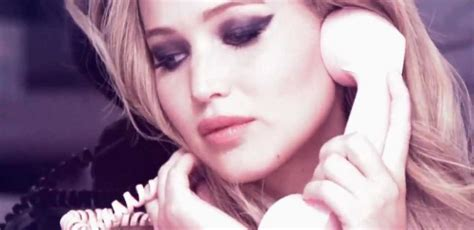 hollywood actress jennifer lawrence jennifer lawrence makeup looks party makeup looks