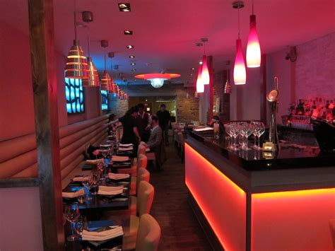 Namaaste Kitchen Camden by Namaaste Kitchen Restaurant Review The Upcoming