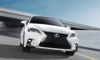 Lexus Maker Lexus Photos Informations Articles Bestcarmag