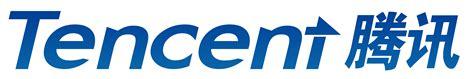 qq mobile tencent logos