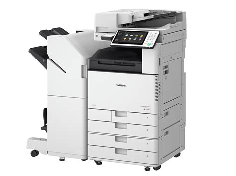 Mesin Fotocopy Warna mesin fotocopy warna
