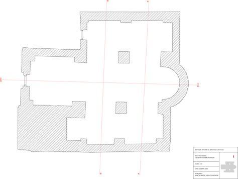 greek cross floor plan 100 greek cross floor plan forgotten heritage