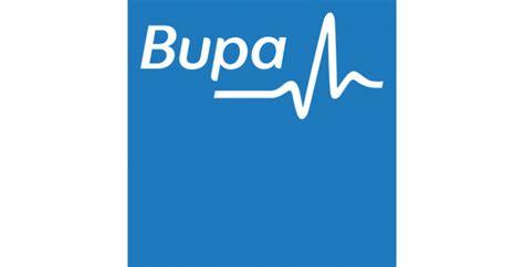bupa house insurance bupa house insurance 28 images bupa global tsitsopoulou insurance max bupa