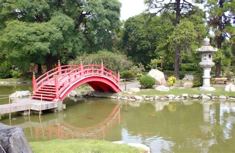 imagenes jardin japones buenos aires barrio palermo buenos aires fotos videos mapas