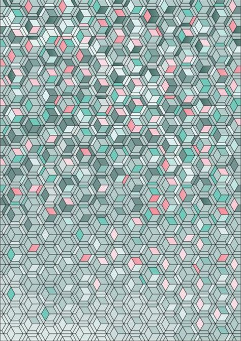 validation design pattern c 17 meilleures id 233 es 224 propos de fond d 233 cran graphique sur