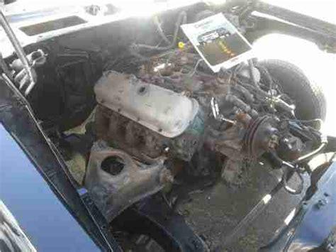 accident recorder 1971 chevrolet camaro transmission control service manual remove transmission 1979 chevrolet camaro 1970 1979 firebird camaro
