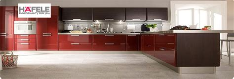hafele kitchen designs hafele to have 100 showrooms by 2016 end india franchise