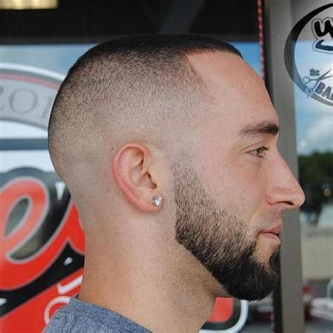 skin tight fade ponytail 20 neat and smart high and tight haircuts high and tight
