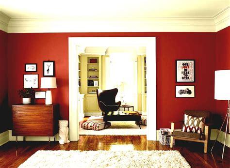 paint combinations  living rooms  paint colors