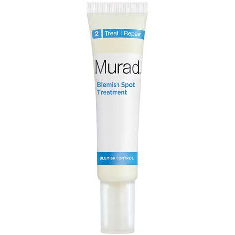 Vienna Anti Acne Mask 15ml Murah murad acne blemish spot treatment 15ml hq hair