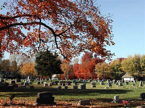 Johnson County Ks Records Pleasant View Cemetery Johnson County Kansas