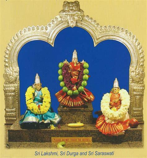 Bridgewater Temple Calendar Search Results For Venkateswara Temple Bridgewater