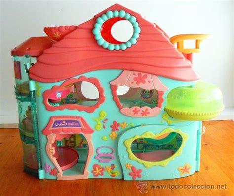 shop casa pet shop casa de mascotas o mu 241 ecas comprar casas