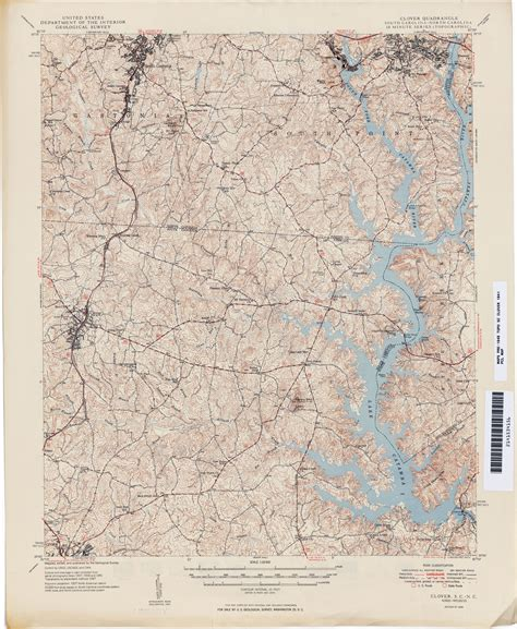 carolina historical maps carolina historical topographic maps perry
