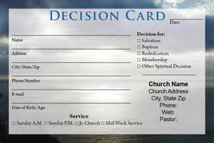 Church Visitor Card Template Word by Church Visitor Card Template Word Best Free Home