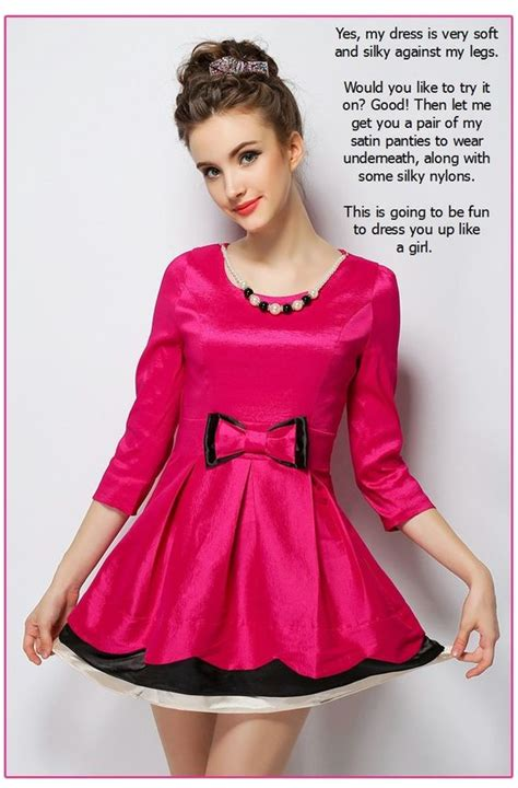 stories boys forced to wear girls dresses she s so cute adorable pinterest ware dressing and