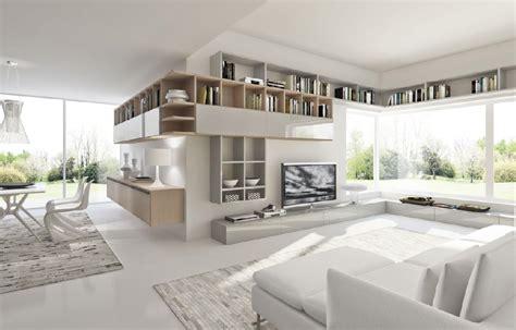 come arredare soggiorno moderno come arredare un io soggiorno facendone il cuore della