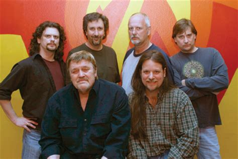 Atlanta Rhythm Section Members by The Day Bryant Died The Quot Lost Song Quot And More