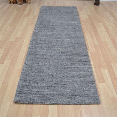 Karpet Murah karpet jogja toko karpet murah lengkap di jogja nirwana