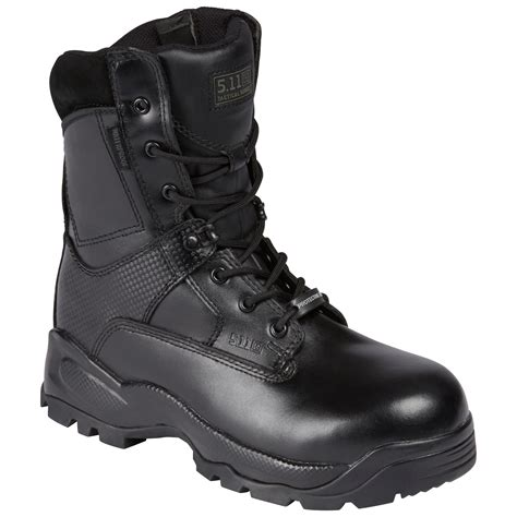 meijer boots for mens meijer work boots 28 images meijer mens shoes shoes