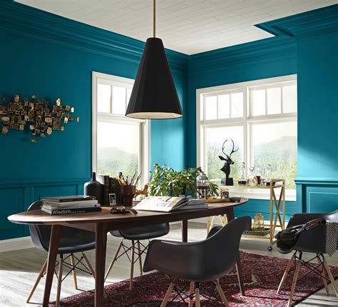 sherwin williams color of the year 2018 color of the year announcements are underway