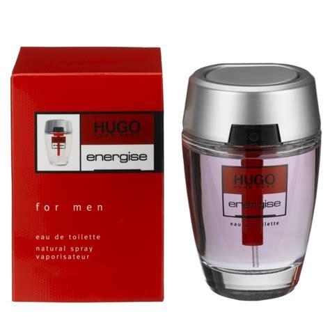 Hugo Hugo Army For Edt 125ml Original perfume hombre hugo energise de hugo 125 ml original