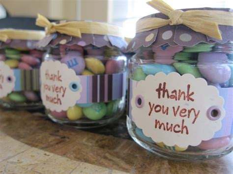 Baby Shower Hostess Gift by 1000 Ideas About Shower Hostess Gifts On Baby