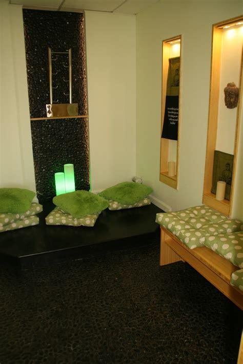 meditation bedroom decorating ideas our meditation room meditation rooms pinterest