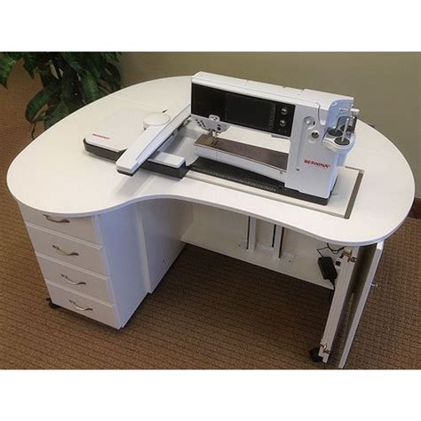 best sewing cabinets for quilters fashion sewing cabinets quilter s cloud 9 quilting