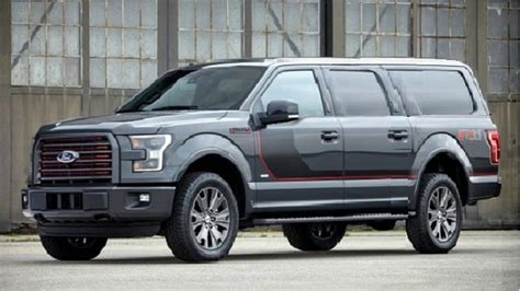 2018 ford expedition release wow 2018 ford expedition platinum review price and